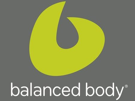 Logo Balanced Body